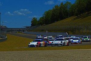 A Monza si decide la Porsche Esports Carrera Cup Italia