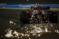 Kwalificatie F1 Grand Prix van Sakhir – Starttijd, welke zender en meer
