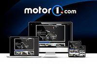 Motorsport Network lanceert Motor1.com Indonesië