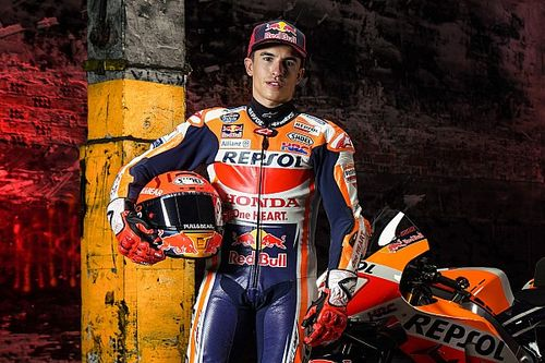 Honda: Marquez will still be himself on MotoGP return