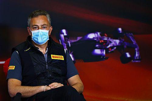 Pirelli, Monako'ya C5 lastiği götürecek