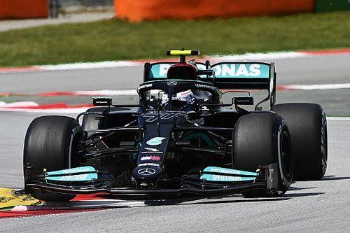 SEXTA-LIVRE: Mercedes domina treinos livres para GP da Espanha; veja o debate