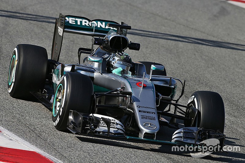 warns of more mercedes domination in 2016