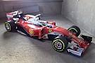 Создателя картонной Ferrari позвали на презентацию в Маранелло