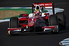 FIA F2 Leclerc chiude i giochi in anticipo e conquista il titolo in Gara 1 a Jerez!