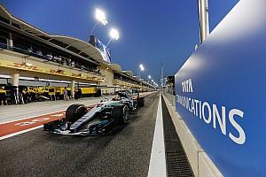 Formel 1 Motorsport.com-News Motorsport.tv und Tata Communications starten Video-Partnerschaft