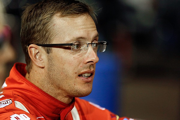 IndyCar News IndyCar-Fahrer Sebastien Bourdais aus Klinik entlassen