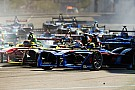 Formula E Ufficializzato il calendario 2017-2018 della Formula E