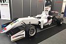 F3 New F3 team aiming to make Macau GP debut