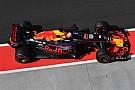 Formula 1 Gasly, F1'de kullanacağı numarayı açıkladı
