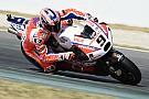 MotoGP Гран Прі Нідерландів: у першій практиці найшвидшим став Петруччі