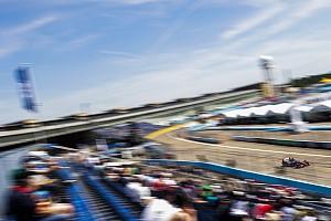Fórmula E Últimas notícias Engel elogia aumento de potência da F-E na quarta temporada