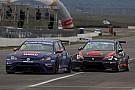 TCR TCR International Series returns to Bahrain for F1 Grand Prix