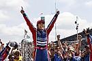 IndyCar Photos - Tous les vainqueurs des 500 Miles d'Indianapolis!