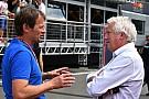 Két DRS-zóna és apró fogások a 2017-es Magyar GP-re