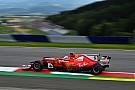 Vettel no considera estar beneficiado por la sanción a Hamilton