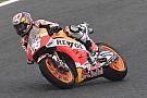 MotoGP Jerez: Dani Pedrosa gibt am Freitag den Takt an