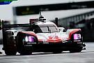 Hartley, F1'de kullanacağı numarayı açıkladı