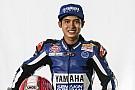 World Superbike Galang Hendra tampil lagi di World Supersport 300