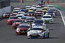 BTCC BTCC could issue more bans to deter poor driving