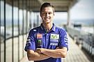 Crutchlow: Van der Mark seharusnya tak gantikan Rossi