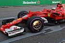 Formula 1'i tanıyalım: Frenler