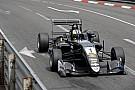 EUROF3 Joel Eriksson resiste a Lando Norris e si prende la prima gara di Pau