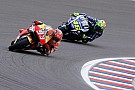 Analysis: Marquez and the mystery of the second bike