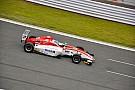FIA-F4選手権 FIA-F4第3戦:大波乱のレースを小高一斗が制す