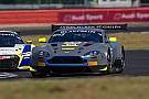 BES Vaxiviere, Dennis e Thiim portano l'Aston Martin in pole a Silverstone