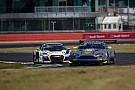 Blancpain Endurance Aston Martin gana bajo investigación y Riberas acaricia el podio en Silverstone