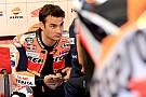 MotoGP Hectic MotoGP schedule hindering Pedrosa's recovery