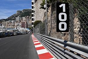 Formula 1 Ultime notizie GP di Monaco: con hypersoft e nuovo asfalto quale sarà la pole record?