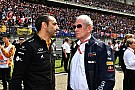 Renault explains May ultimatum for Red Bull engine call