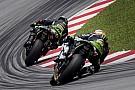 MotoGP Tech 3 putus kerja sama dengan Yamaha