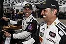 IMSA Christian Fittipaldi admite que Daytona era su prioridad 1 de 2018
