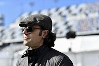 Franchitti to make racing return in Goodwood Revival
