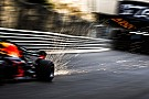 Forma-1 Különleges kameranézetből Ricciardo körrekordja Monacóból