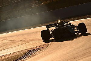 FIA convencida de que se cumplirán las nuevas normas sobre la quema de aceite