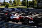 F3-Euro Zhou, piloto de la Ferrari Driver Academy, consigue su primera victoria en Pau