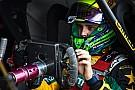 """Fórmula 1 Massa apresenta """"novo cockpit"""" para acompanhar F1 em 2018"""