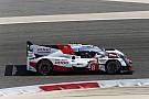 WEC Toyota stellt klar: Ohne Hybrid ist Le Mans uninteressant