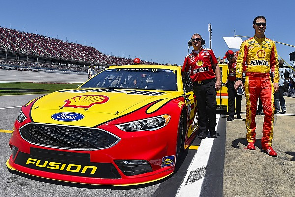 NASCAR Cup Special feature NASCAR Mailbag: Getting more manufacturers on the grid