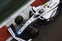 Williams no perderá el espíritu de equipo familiar en F1