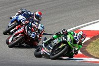 Supersport: cambia il format dei weekend aggiungendo una gara