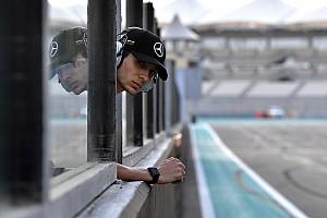 """Ocon vertrouwt op terugkeer in 2020: """"Mercedes zal me niet vergeten"""""""
