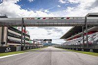 Binotto: 98 százalék, hogy lesz F1-es futam Mugellóban