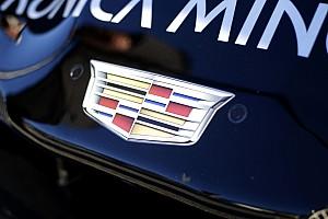 IMSA Race report Daytona 24 Hours: Hr4 - Cadillac leads as darkness comes over Daytona