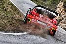 WRC WRC Catalonië: Meeke als leider naar slotdag, Hyundai onderuit