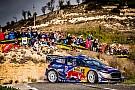 WRC Championnats - Ogier, Ingrassia et M-Sport prennent le large